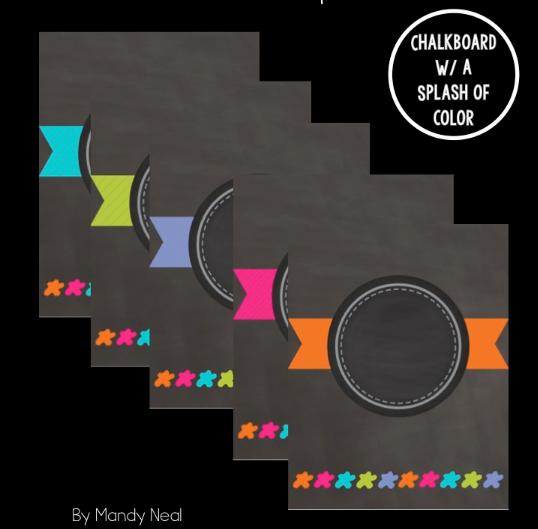 150 free unique creative binder cover templates utemplates