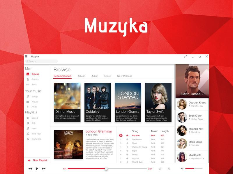 muzyka_windows_10_music_player