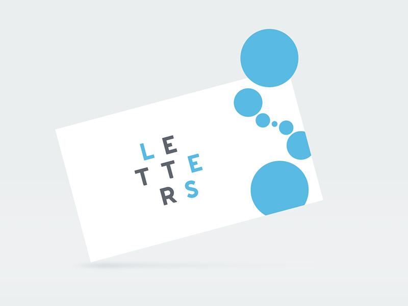 less_letters_business_card_mockup