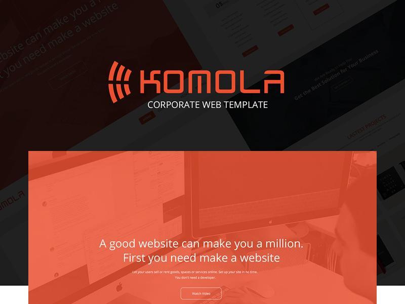 komola_template