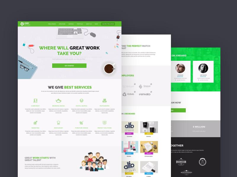 joby_landing_page