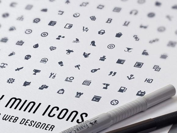 1000_free_vector_icons_by_squid_ink