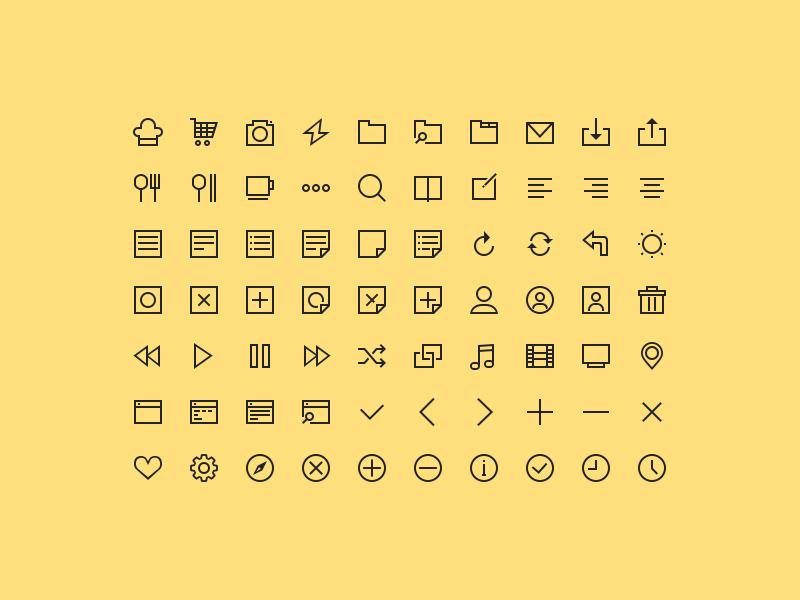 70_simple_icons