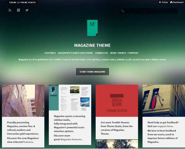 magazine_grid_based infinite_scroll_theme