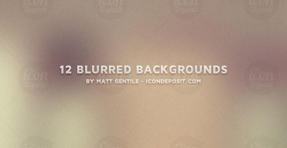 12_blurred_psd_jpg_backgrounds