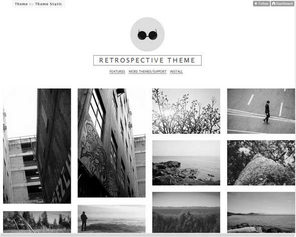retrospective grid_layout_theme