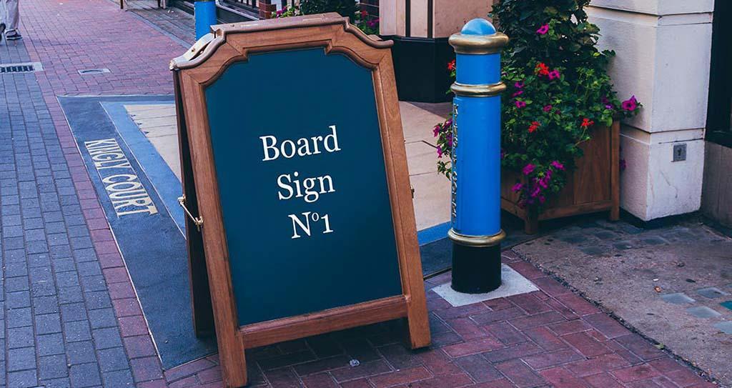 set_of_street_outdoor_hip_sign_mockups