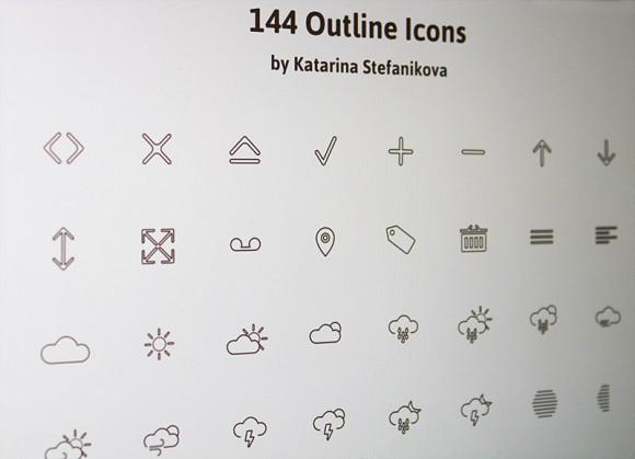 144_outline_icons_ai