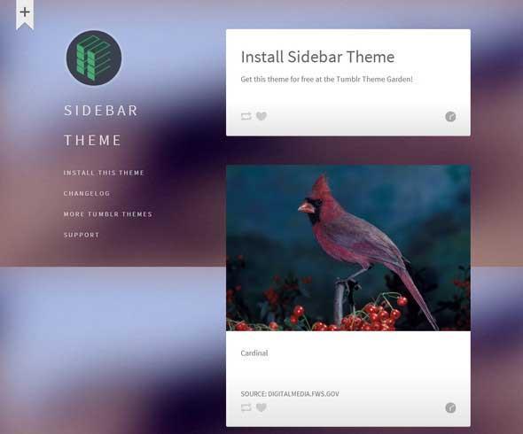 sidebar_theme
