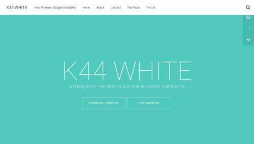 k44_white