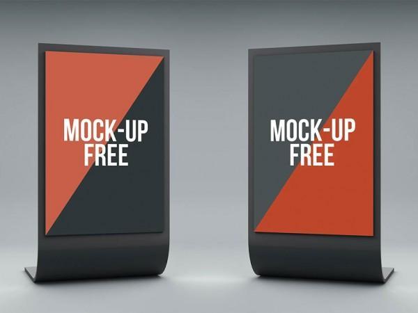 stand_display_mockup