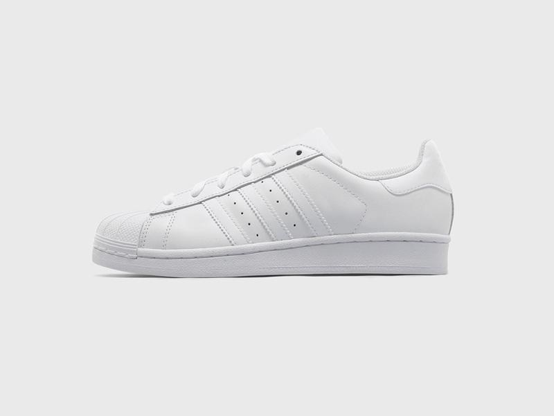 adidas_superstar_mockup