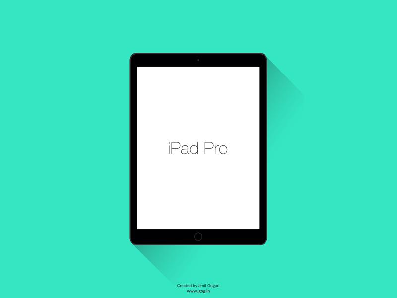 flat_ipad_pro_mockup