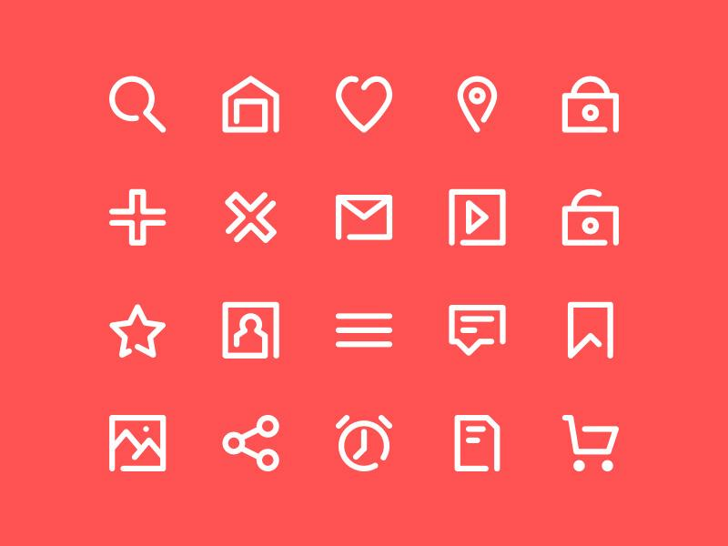 20_outline_icons