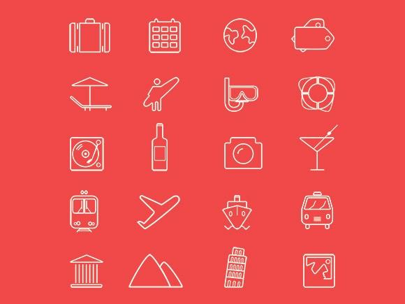 20_mixed_icons_psd_ai