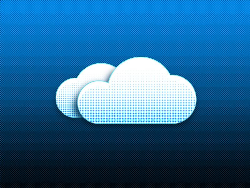 halftone_cloud