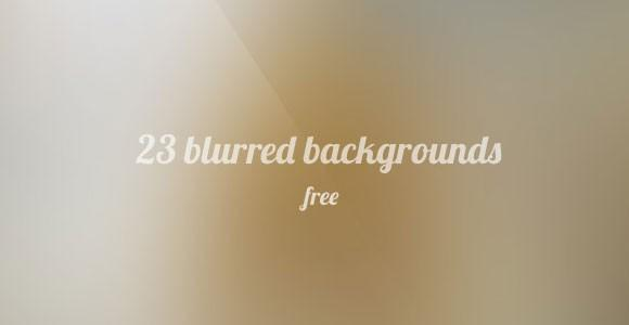 23_free_blurred_backgrounds_jpg