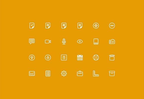 24_small_icons_psd
