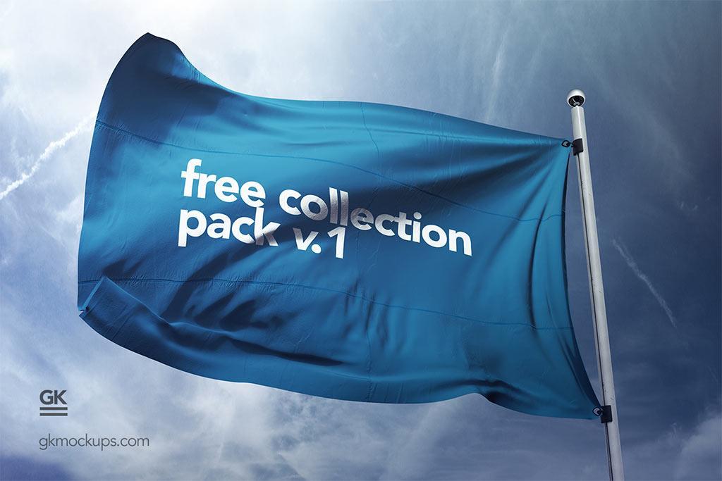 outdoor_advertising_mockup_bundle