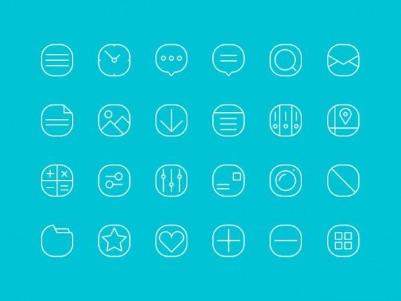24_simple_line_icons