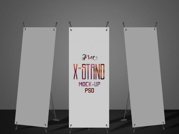 x-stand_banner_mockup_template