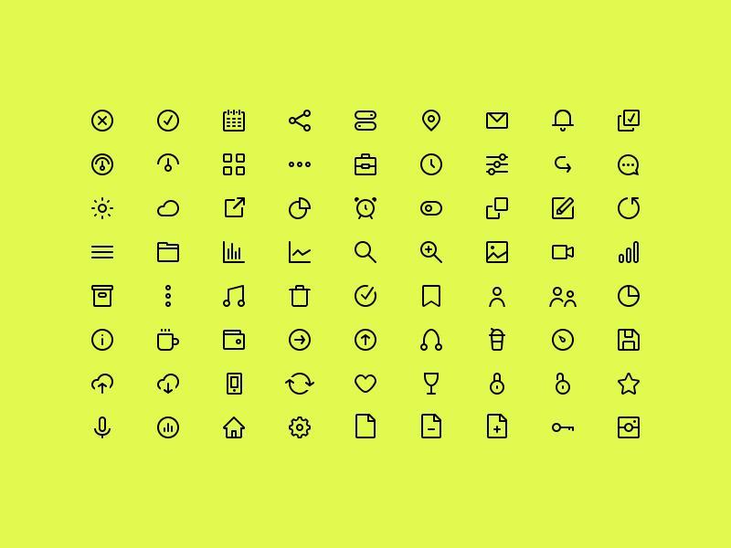 72_basic_icons