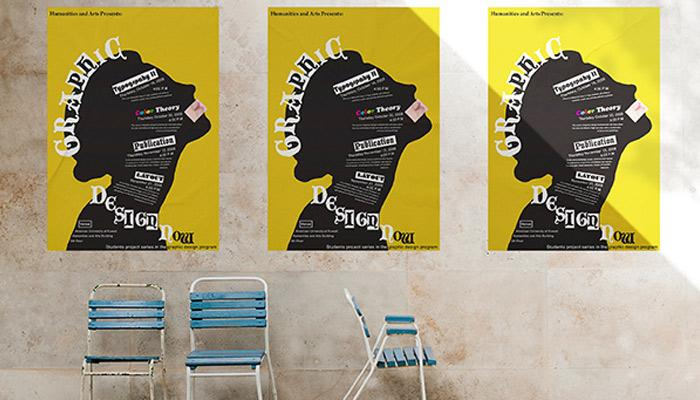 3_outdoor_urban_poster_mockups