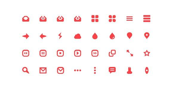 32_free_psd_icons