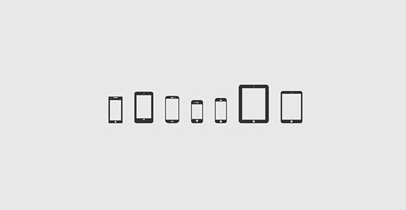 mobile_devices_icons_v_2_0_psd