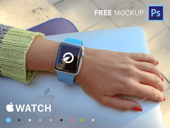 35_apple_watch_psd_mockups