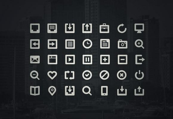 35_mail_icons