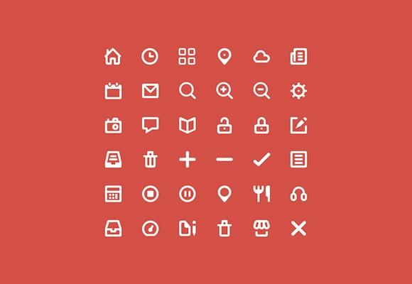 36_free_vector_icons_psd