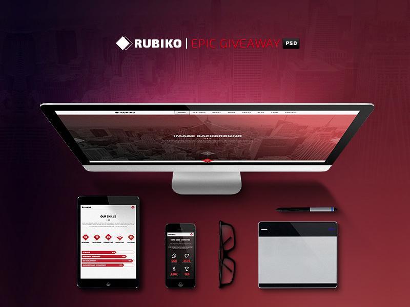 rubiko_epic_giveaway