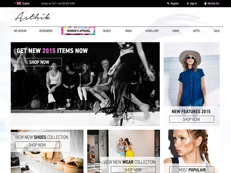 online_fashion_store
