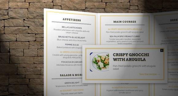 3d_restaurant_menu_concept_htmlcss
