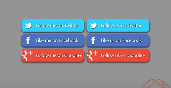3d_social_buttons_free_psd