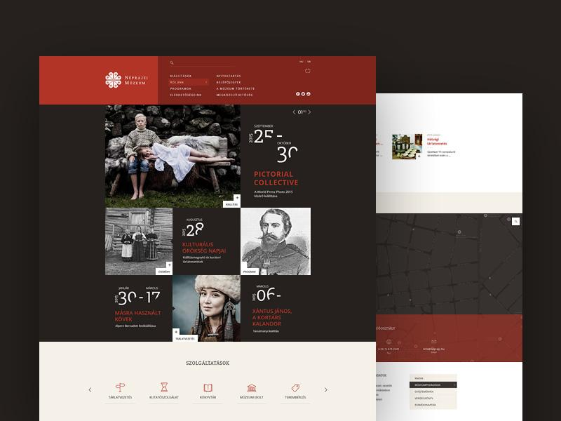 entnography_museum_redesign