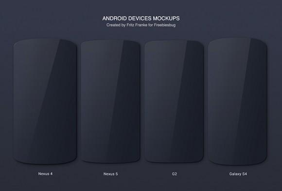 android_devices_mockups_nexus_lg_galaxy