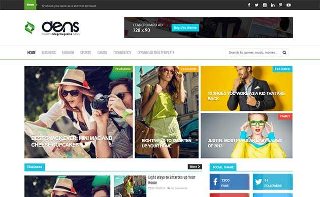 dens_blog/magazine_responsive_blogger_template