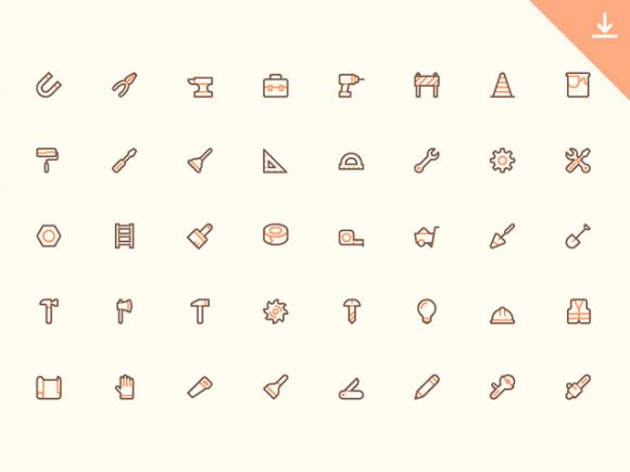 40_free_tool_tiny_icons