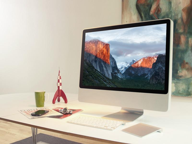 imac_&_macbook_mockups