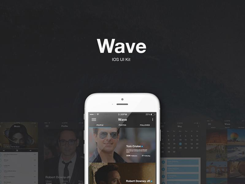 wave_ui_kit