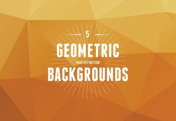 5_geometric_backgrounds_jpg_ai
