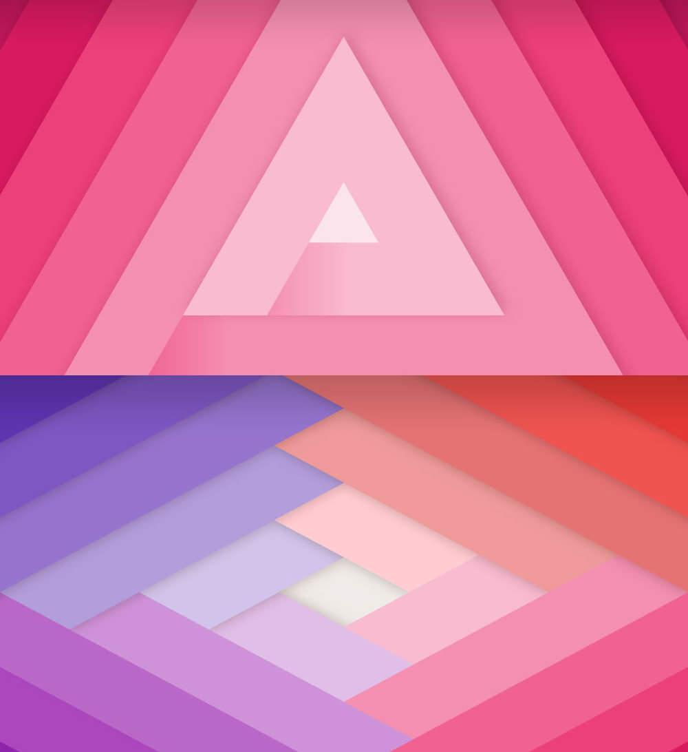 material_design_backgrounds_for_download