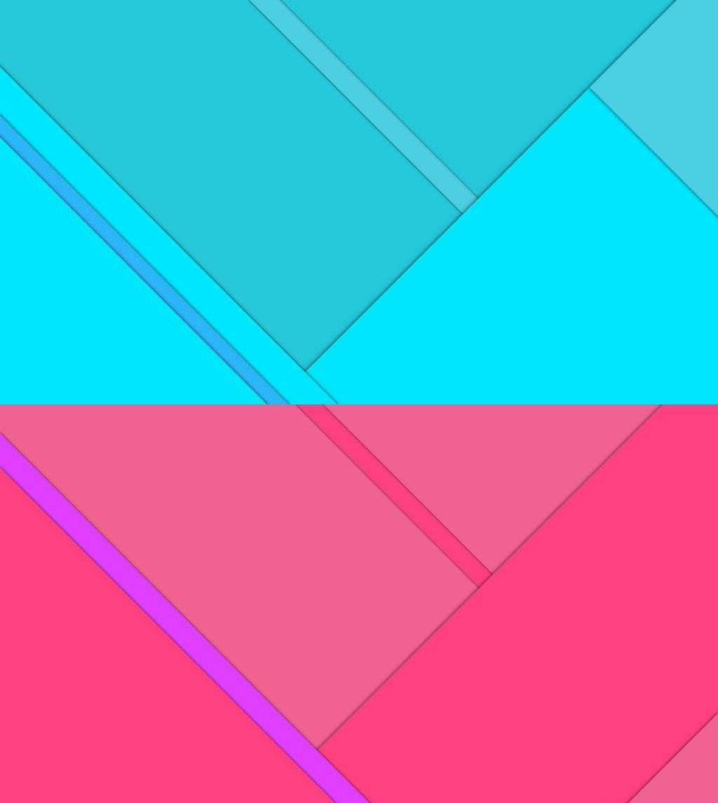 material_design_backgrounds_for_free