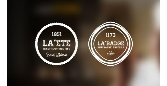 5_free_psd_photo_retro_badges