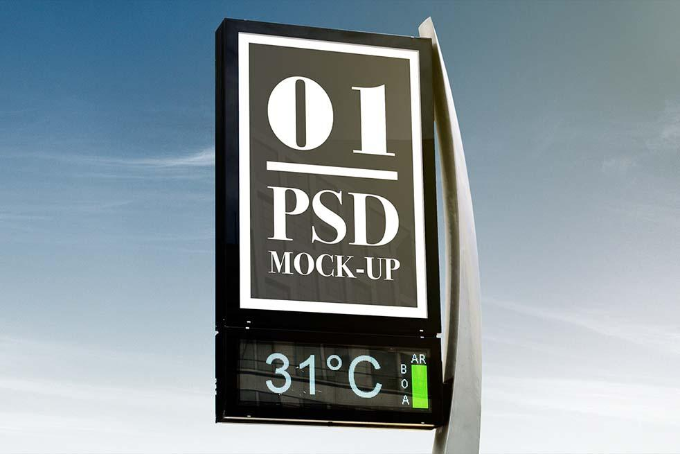 set_of_outdoor_advertising_mockups