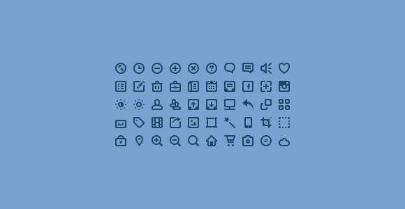 50_mini_icons_psd