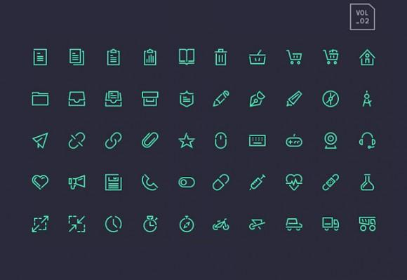 stroke_gap_icons_vol2_psd_ai