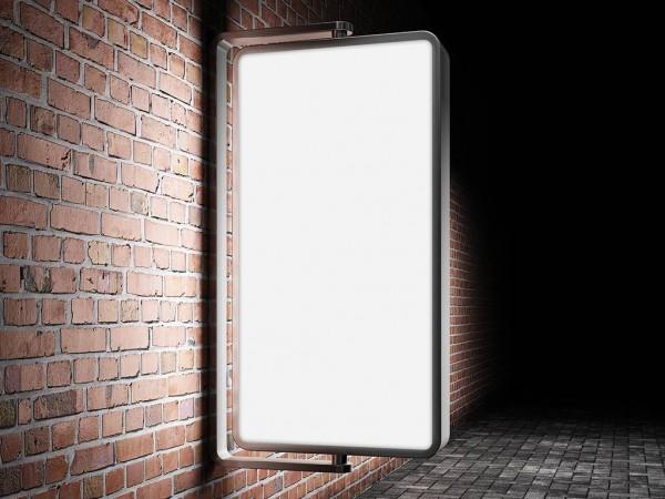 illuminated_and_wall-mounted_outdoor_billboard_mockup